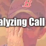 Analyzing the Lorne Armstrong Phone Call – Call #6