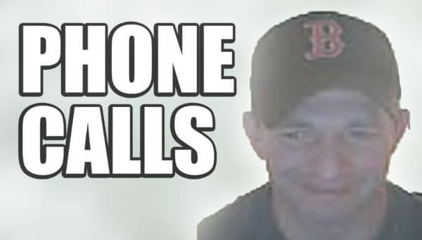 "<span class=""dojodigital_toggle_title"">Lorne Armstrong Phone Calls</span>"
