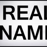 BasedShaman Real Name