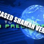 To Catch a Predator | Based Shaman Version – Ep. 2
