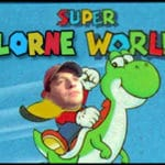 Super Lorne World