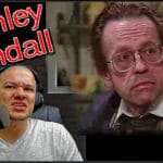 Analyzing Stanley Kendall