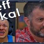 Analyzing Jeff Sokol
