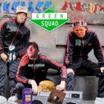 Green Squad