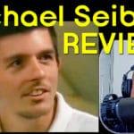Analyzing Michael Seibert