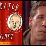 Predator Planet #010 – Kevin Westerbeck
